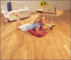 Flooring, Wood Flooring, Laminate Floors, Solid Oak Wooden