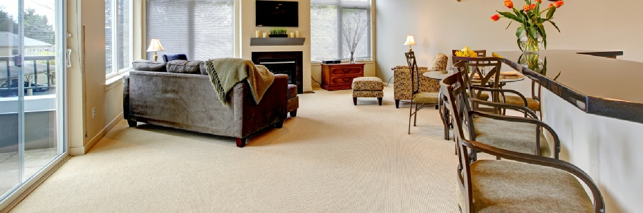 Carpet Gallery Raunds Northants